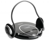 LENCO Prehrávač CD CD-215 MP3