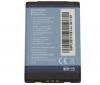 LG Baterie lithium SBPL0097501