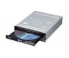 LG Vypalovačka Blu-ray/DVD BH10LS30 + Hub USB 4 porty UH-10