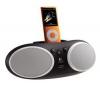 LOGITECH Dokovací stanice Portable Speaker S125i