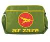 LOGOSHIRT Air Za