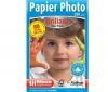 MICRO APPLICATION Lesklý fotopapír 10x15 - 200g/m