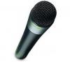 MICROSOFT Bezdrátový mikrofon [XBOX 360]