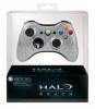 MICROSOFT Bezdrátový ovladač Halo Reach [XBOX360]