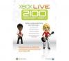 MICROSOFT Karta Xbox Live - 2100 bodu