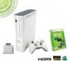 MICROSOFT Konzole Xbox 360 Arcade