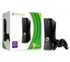 MICROSOFT Konzole Xbox 360 + Kinect - 4 GB + Crackdown 2 [XBOX 360] + Xbox 360 HDMI Cable [XBOX 360] + Xbox 360 Charging Kit (play & charge kit) [XBOX 360]
