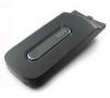 MICROSOFT Pevný disk 250 GB [XBOX360]