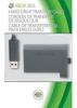 MICROSOFT Sada prenosu pevných disku pro Xbox 360