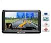NAVIGON GPS 40 Plus Evropa