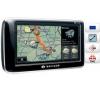 NAVIGON GPS 6350 Live Evropa