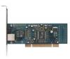NETGEAR Karta PCI Gigabit Ethernet 10/100/1000 Mb GA311
