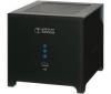 NETGEAR Síťová skrín NAS Stora MS2000 - bez pevného disku  + Kabel Ethernet RJ45 (kategorie 5) - 10m