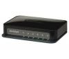 NETGEAR Switch 5 portu Gigabit Ethernet GS605AV