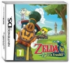 NINTENDO The Legend of Zelda : Spirit Tracks [DS]