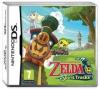 NINTENDO The Legend of Zelda : Spirit Tracks [DS] (UK import)