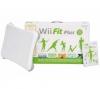 NINTENDO Wii Fit Plus (vcetne Wii Balance Board) [WII]