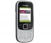 NOKIA 2330 classic černý + Sluchátko Bluetooth BH-104