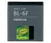 NOKIA Baterie BL-6F
