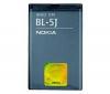 NOKIA Baterie Lithium BL-5J