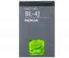 NOKIA Baterie lithium-ion BL-4J