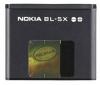 NOKIA Baterie lithium-ion BL-5X