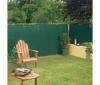 NORTENE Zpevnený bambusový plot oboustranný s rigifix a fixacní sadou - 1,20m x 5m