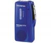 OLYMPUS Analogový diktafon S-701 modrý