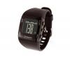OREGON SCIENTIFIC RA129 Sports Watch and Altimeter