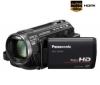 PANASONIC Videokamera HD HDC-SD600