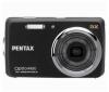 PENTAX Optio M90 černý