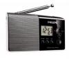 PHILIPS Prenosné rádio AE1850/00
