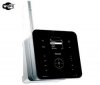 PHILIPS Satelit Streamium WiFi WAS6050