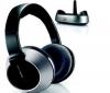 PHILIPS Sluchátka Hi-Fi bezdrátová SHC8525