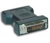 PIXMANIA Adaptér DVI samec / VGA samice CG-211E