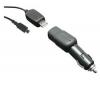 PIXMANIA Nabíječka do auta micro USB