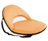 PIXMANIA Sedátko s ergonomickým operadlem
