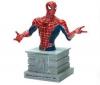 PIXMANIA Spider-man - Busta težítko