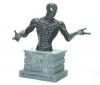 PIXMANIA Spider-man - Busta težítko symbiont