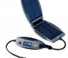 POWER TRAVELLER Baterie na sluneční energii powermonkey-explorer