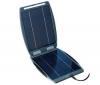POWER TRAVELLER Solární nabíječka solargorilla