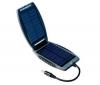 POWER TRAVELLER Solární nabíječka solarmonkey