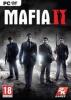 ROCKSTAR Mafia II [PC]