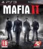 ROCKSTAR Mafia II [PS3] + Dual Shock 3 [PS3]