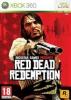 ROCKSTAR Red Dead Redemption [XBOX 360]