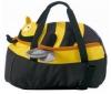 SAMMIES BY SAMSONITE Cestovní taška 21cm Vcela