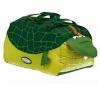 SAMMIES BY SAMSONITE Cestovní taška 25cm Krokodýl