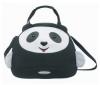 SAMMIES BY SAMSONITE Cestovní taška 25cm Panda
