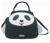 SAMMIES BY SAMSONITE Sammies Batoh sport 34cm Panda