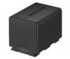 SAMSUNG Baterie IA-BP420E
